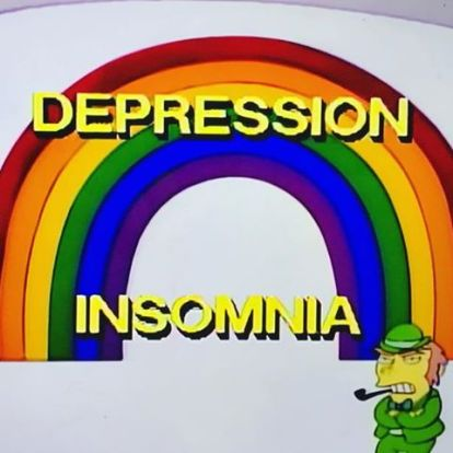 feelbadrainbow